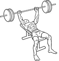 200px-Bench-press-1.png
